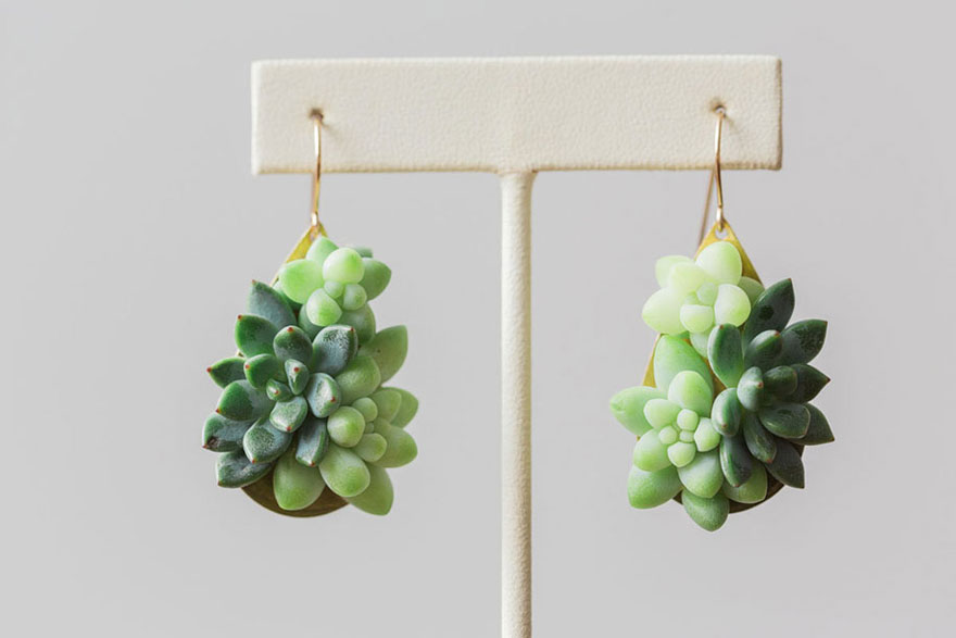 living-succulent-plant-jewelry-passionflower-susan-mcleary-7